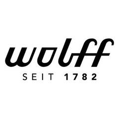 WOLFF 1782